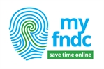 MyFNDC_Finger-print_Logo_100.png