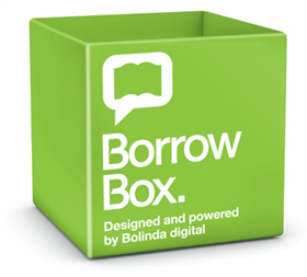 Borrow-box.png