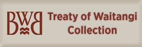 BWB-Treaty-of-Waitangi-Collection.jpg